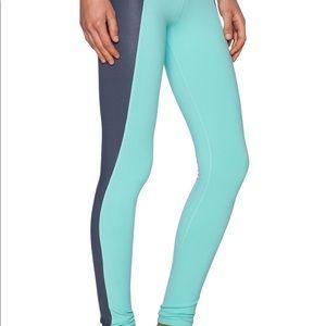 ed9ce820222c5 ALO Yoga Pants | Ali Yoga Illusion 3 Legging | Poshmark